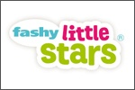 """fashy little stars"""